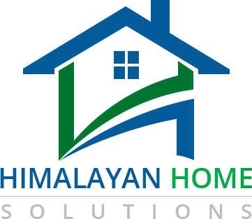 Himalayan Home Solutions