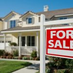 sell your home quickly in new york